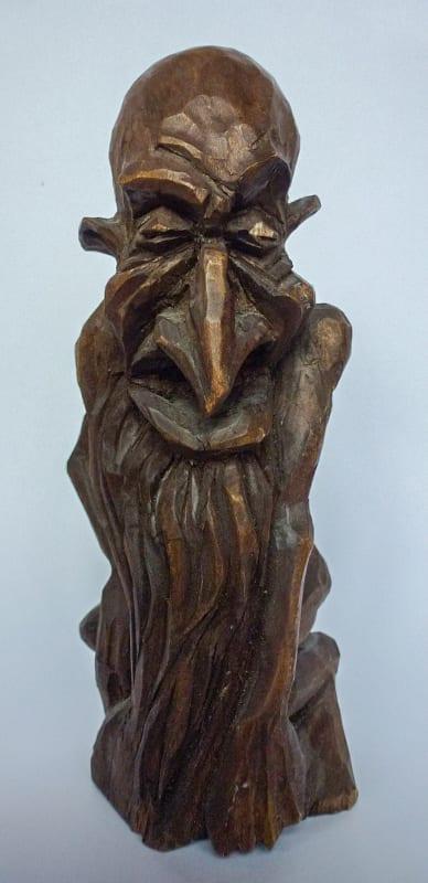 Skulptur2
