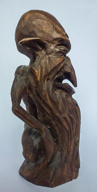 Skulptur4