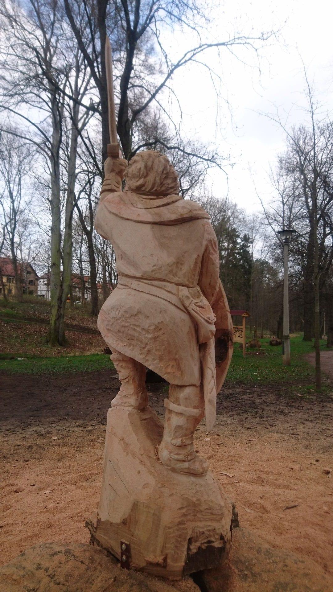 Der Ritter Vait (11)
