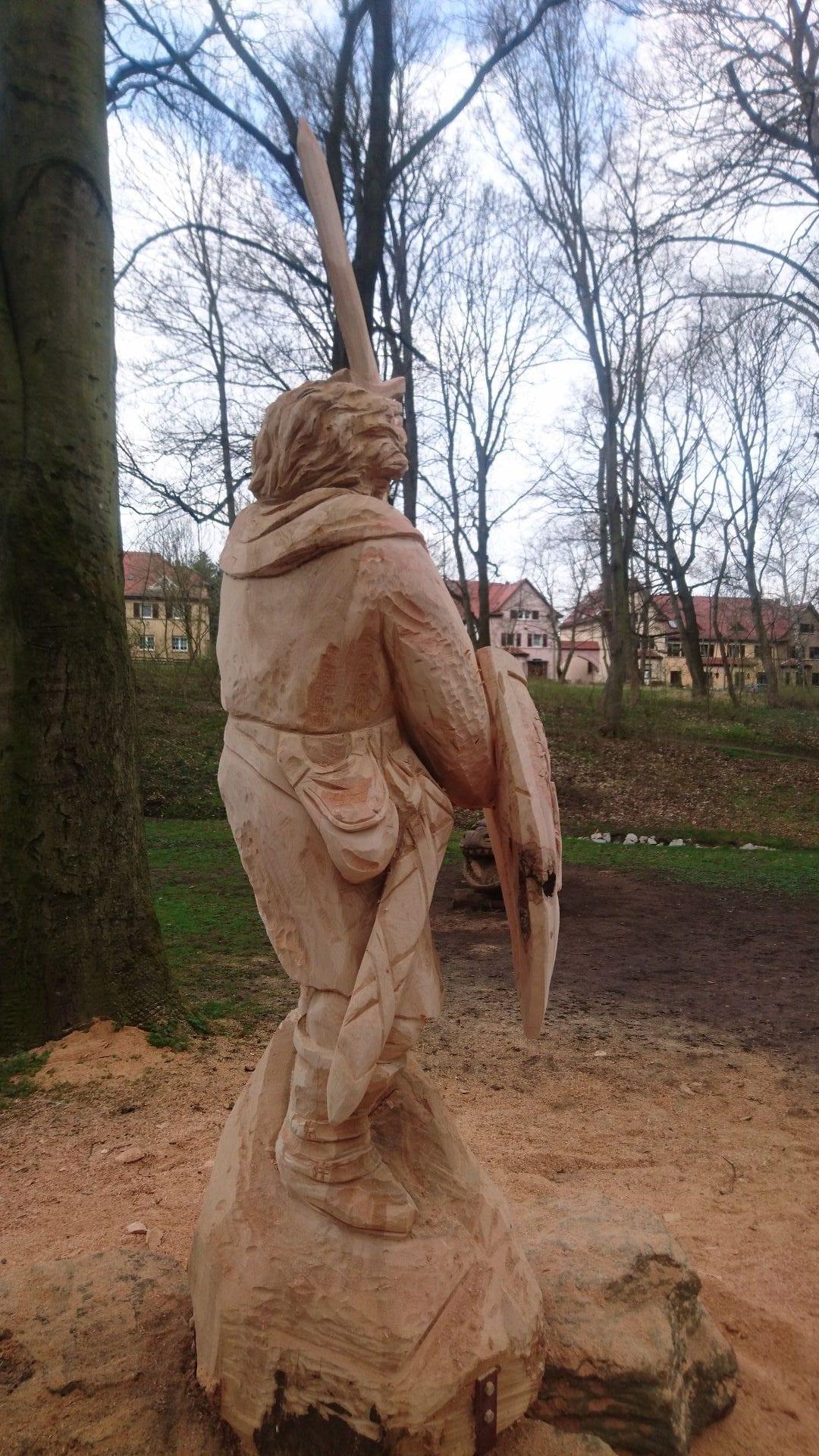 Der Ritter Vait (12)